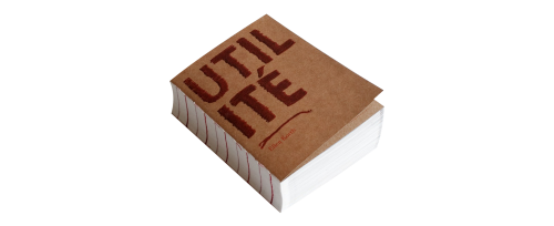 utilite.png